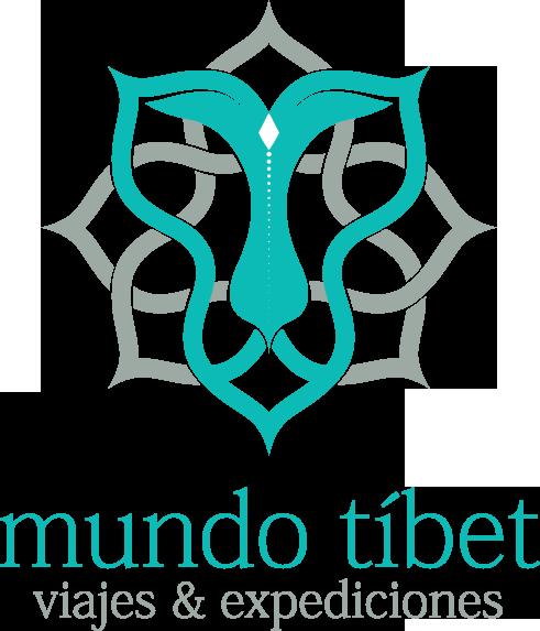 Mundo Tibet – Viajes y Expediciones